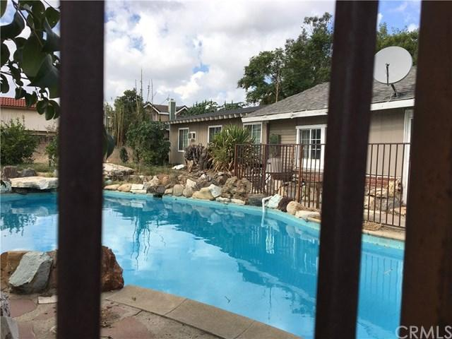 8947 Noble Ave, North Hills, Ca 91343