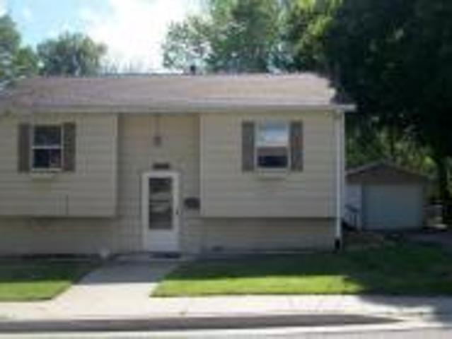 $89,900 For Sale By Owner Collinsville, Il