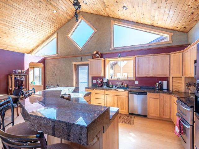 8 Badger Dr, Townsend, Mt 59644 1111359   Realtytrac