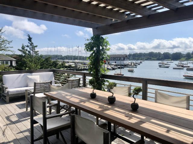 8 Chequit Avenue, Shelter Island Heights, Us, Ny