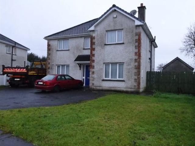 Houses for Rent in Riverside, County Roscommon, Ireland - Airbnb