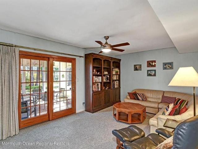 8 Forrest Hill Drive, Howell Township, Nj 07731