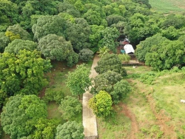 8 Hectare Developed Agricultural Farm With Villa For Sale In Nasugbu Batangas