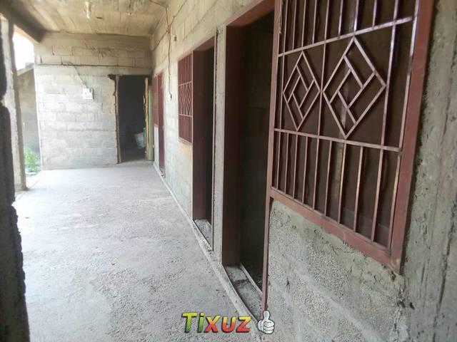 8 Marla House For Sale In Mansehra