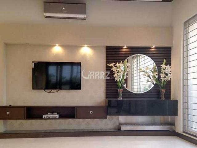 8 Marla Lower Portion For Rent In Rawalpindi Bahria Town Phase 8