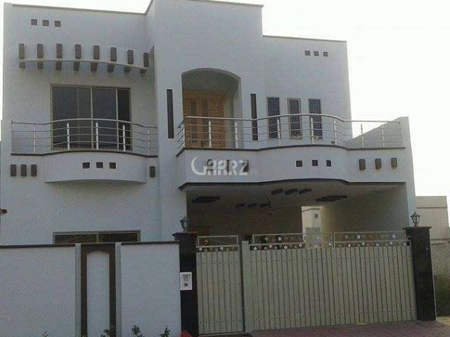8 Marla Lower Portion For Rent In Rawalpindi Lalazar