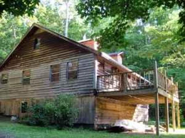 $900 / 2br 1400ft² Rural Retreat 25 Minutes From Columbia, Tn Map
