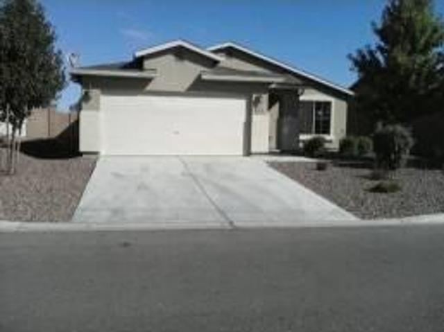 $900 / 3br 1405ft² 1226 Allerton Way Chino Valley Chono Valley