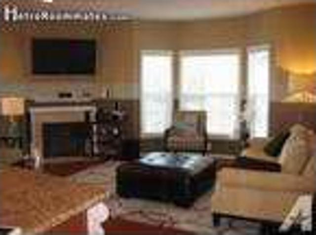 $900 Room For Rent In Chantilly Dc Metro