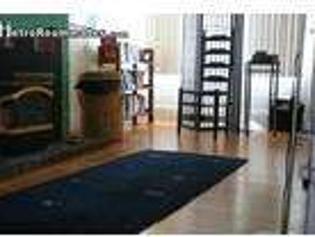 $900 Room For Rent In Richmond