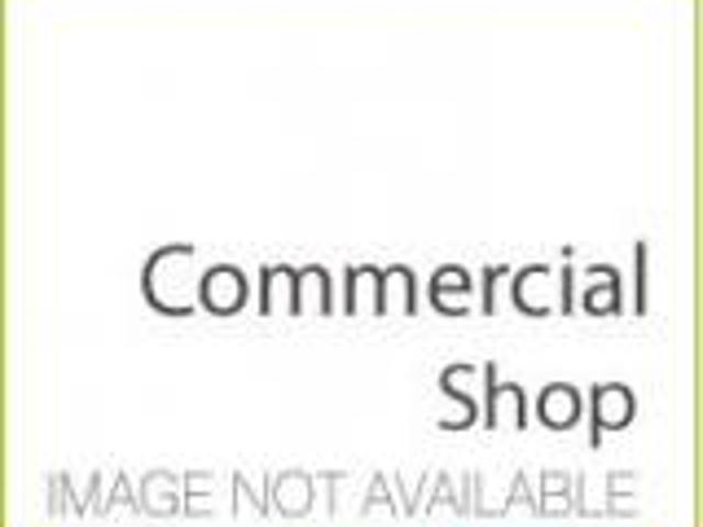900 Sq Ft Best Location Commercial Office For Sale