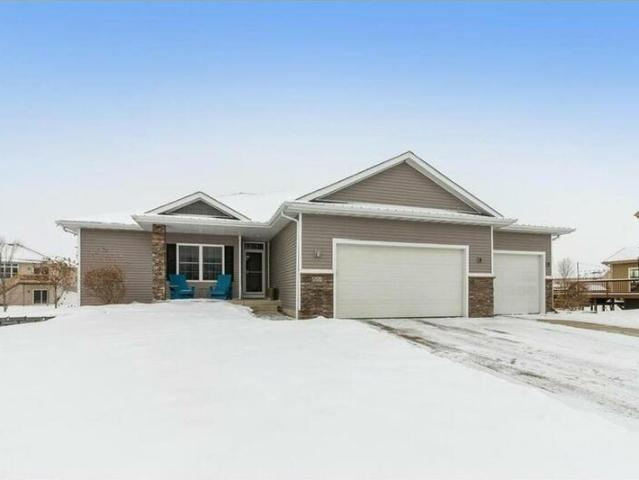 900 Timberline Drive, Polk City, Ia 50226
