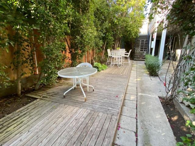 9015 & 9025 Rangely Avenue 1 Bedroom Apartment For Rent At 9015 9015 & 9025 Rangely Avenue...