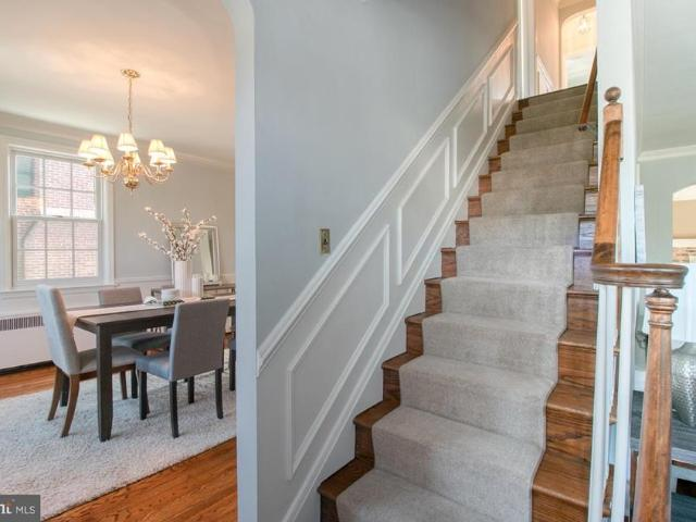 901 Greenleigh Road, Baltimore, Md 21212