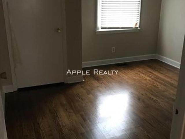 903 Iredell Back St Apt A, Durham, Nc 27705