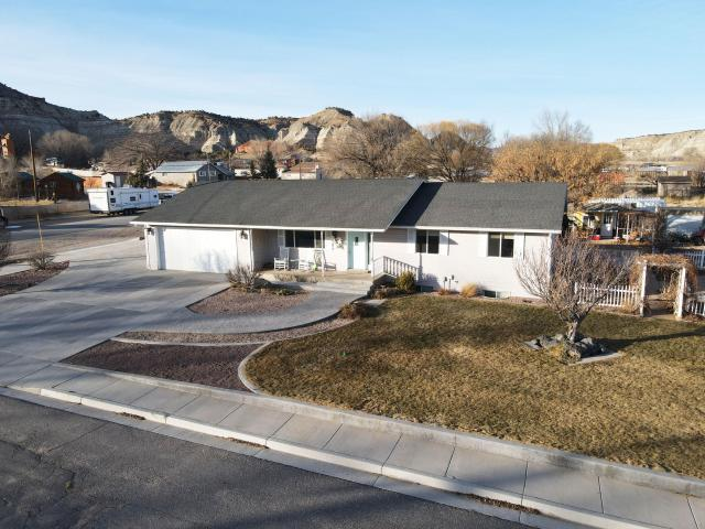 90 W Center St, Cannonville, Ut 84718 1114854 | Realtytrac