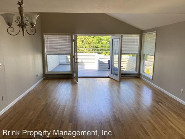 910 6th St. S 2 Bedroom Apartment For Rent At 910 6th St S, Kirkland, Wa 98033 Everest