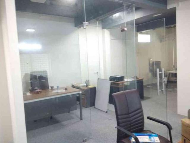 Office For Rent Furnished Ernakulam Offices For Rent In Ernakulam Mitula Homes