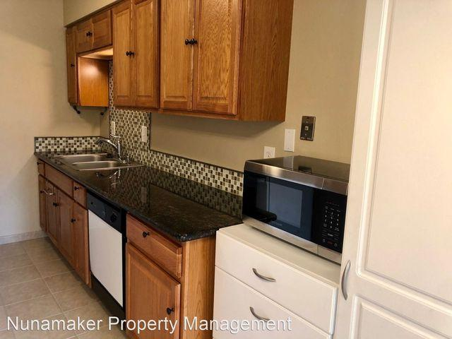 917 Pacific Ave Unit 16, Hood River, Or 97031