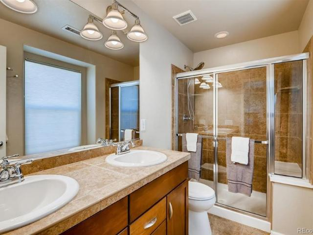 9187 W 104th Circle, Westminster, Co 80021