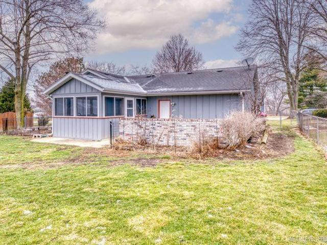 918 Brentwood Place Geneva, Il 60134