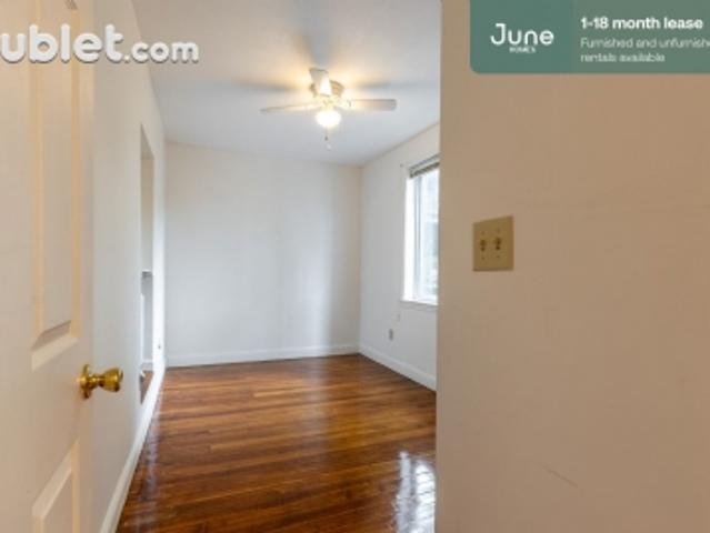 $925 Room For Rent In Brighton