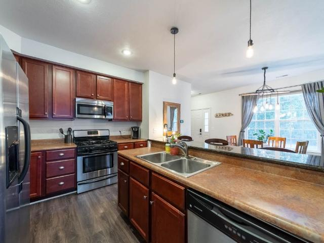 926 Keenan Court South Bend, In 46615