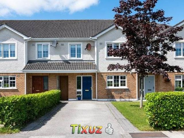 92 Norbury Woods Green Norbury Woods Tullamore Co Offaly