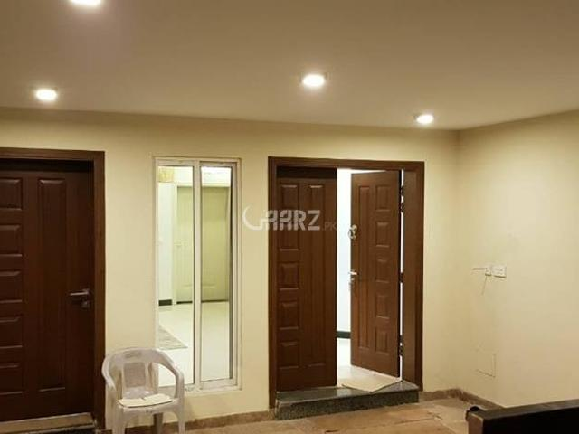 936 Square Feet Apartment For Sale In Rawalpindi Bahria Town Phase 8