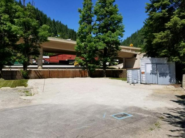 937 Residence St Wallace, Id 83873