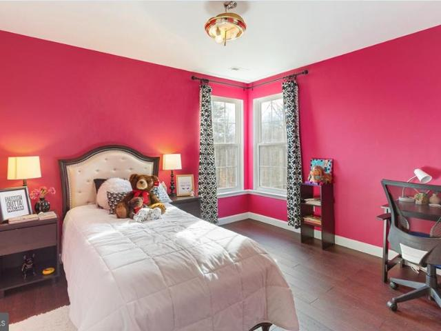 9480 Fountain Spring Place, Charlotte Hall, Md 20622