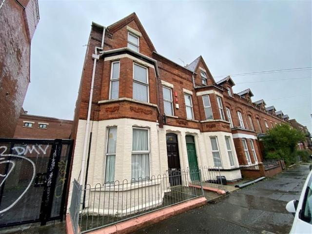 1 Bedroom Apartments To Rent Furnished Belfast Apartments To Rent In Belfast Mitula Property