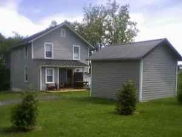 $950 / 3br 1200ft² Private Home For Rent Weyers Cave