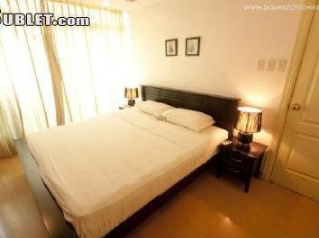 Php48000 Five Bedroom Apartment Manila National Capital