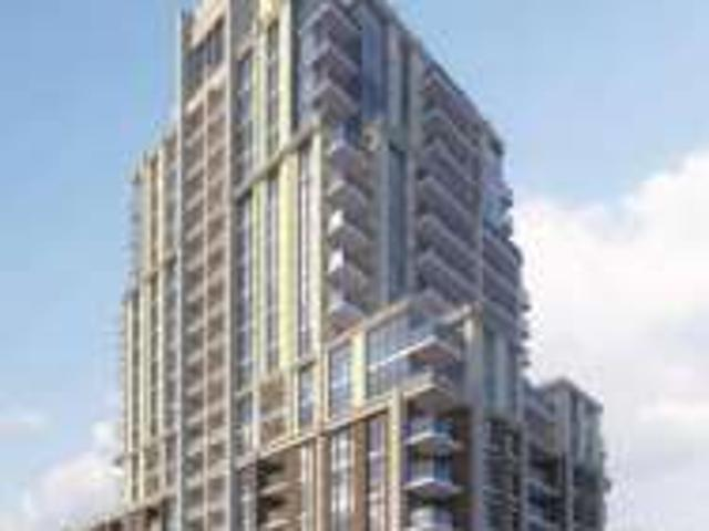 9560 Markham Road 1810 Markham On L6e 0h8 2 Bedroom Condo For Rent For 2250 Month