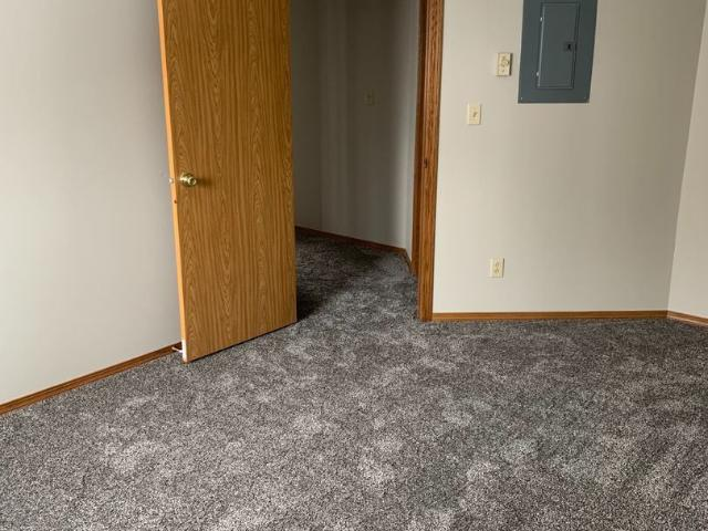 9611 Bagley Dr 2 Bedroom Apartment For Rent At 9611 Bagly Dr, Roscoe, Il 61073