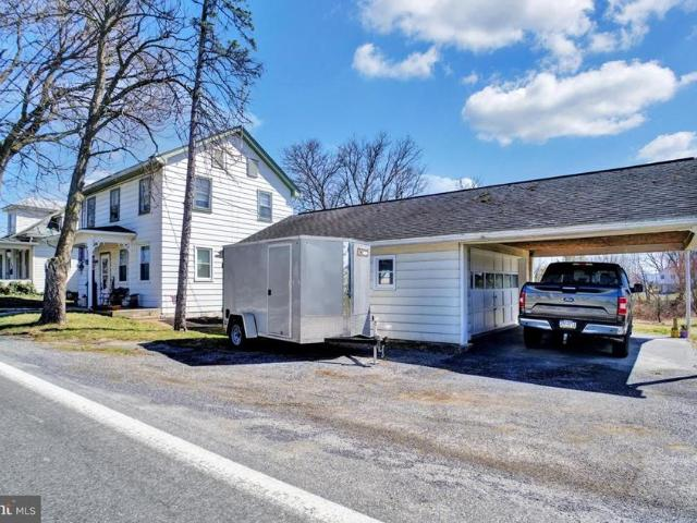 962 Greenspring Road, Newville, Pa 17241