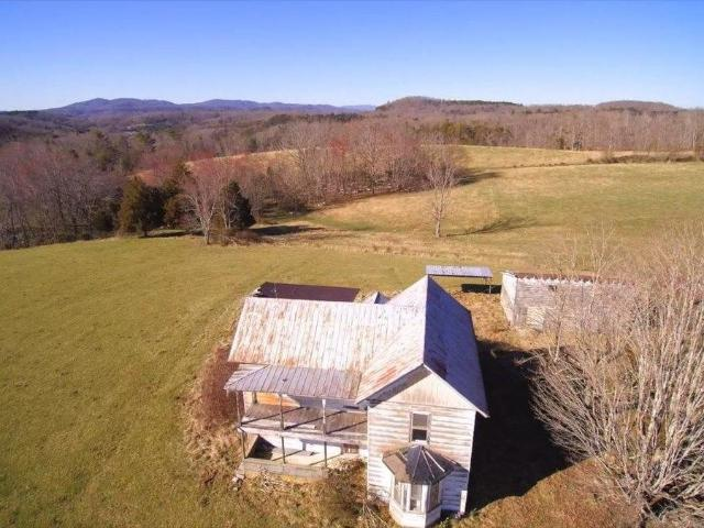 967 Lesters Farm Rd, Peterstown, Us, Wv