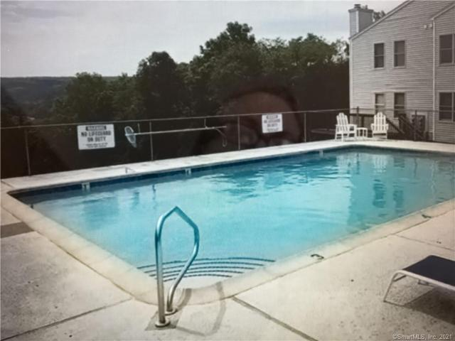 96 Valley Drive #96, New Milford, Ct