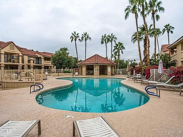 9709 E Mountain View Rd Unit 2601, Scottsdale, Az 85258