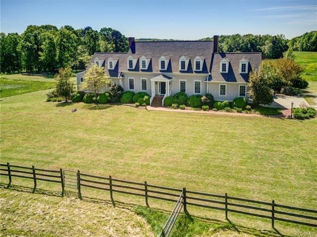 9758 Highway Forty Seven, Chase City, Us, Va