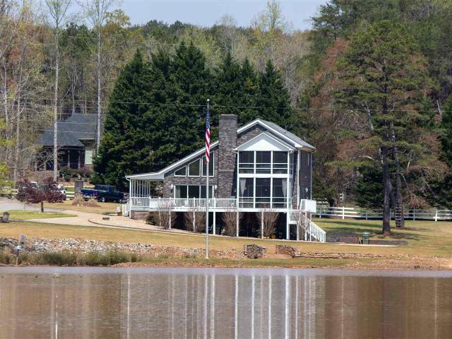 980 Foster Rd, Inman, Sc 29349 1117413   Realtytrac