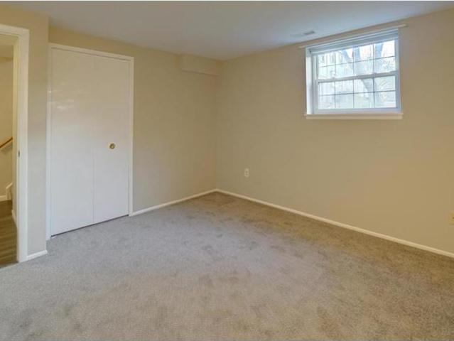 9852 Softwater Way, Columbia, Md 21046