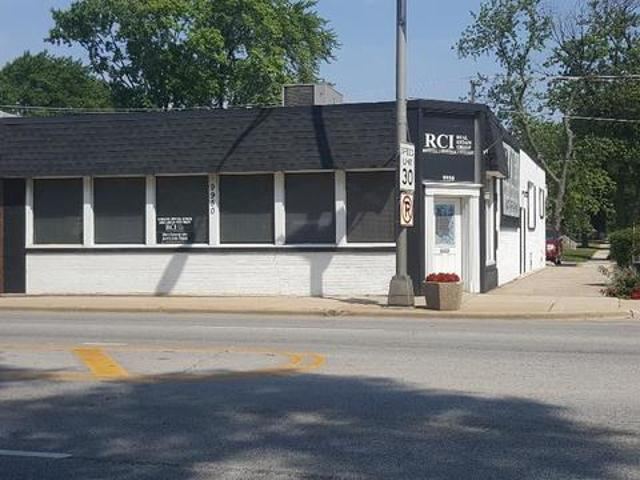 9950 Grand Ave, Franklin Park, Il 60131 1114805   Realtytrac