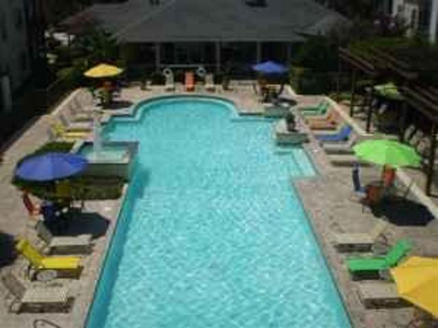 $995 / 2br Hot Price On 2 Bed 2 Bath The Plantation Map