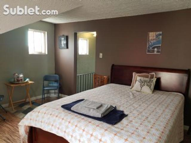 $995 Room For Rent In Pittsburgh Northside North Shore