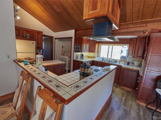 9999 State Highway 69 Cotopaxi, Co 81223