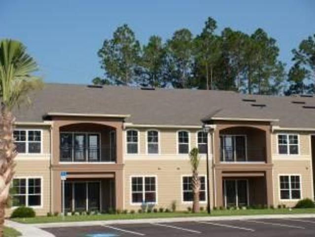 $999 / 3br Don't Miss This Opportunity! St Marys