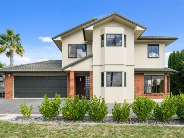 99 Basley Road, Lynmore