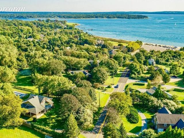 99 S Midway Rd, Shelter Island, Ny 11964